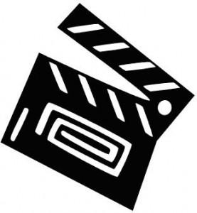 movie_clipart5