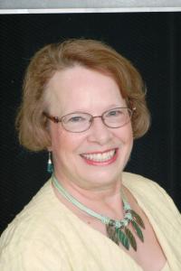 Debbie Hershey