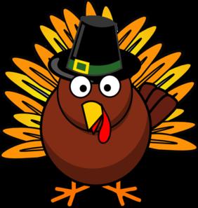 clipart-thanksgiving-RiGLbqdiL